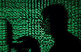 Image result for Mexico's Economy Ministry Hit by Cyberattack