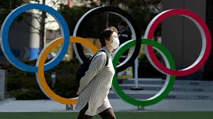 Image result for Canada withdraws from 2020 Games as Japan, IOC consider postponement