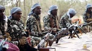 Image result for Al Qaeda Branch in Somalia Threatens Americans in East Africa — and Even the U.S.