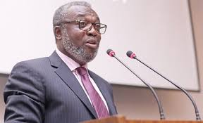 Image result for dr nsiah asare