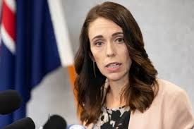 Image result for New Zealand prepares for Wednesday lockdown