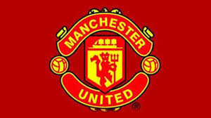 Manchester United to refund tickets if season abandoned or ...