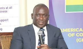 Image result for Fuel prices may go down by 15% – NPA Boss