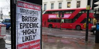 Image result for UK interest rates cut in emergency move