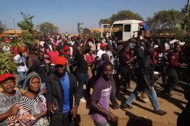 Image result for Malawi: Govt Faces Pressure to Release Arrested Activists