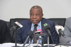 Image result for ghana confirms two cases of coronavirus