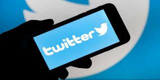 Image result for Coronavirus: Twitter Tells Staff to Work From Home