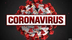 Image result for coronavirus case