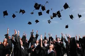 Image result for Universities, Colleges Cancel Graduation Ceremonies Amid Pandemic