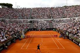 Image result for ATP and WTA Tours extend suspension until 7 June
