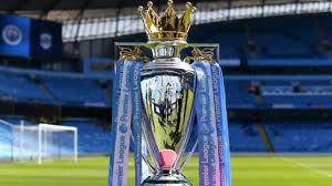 Image result for Premier League set to push to complete the season