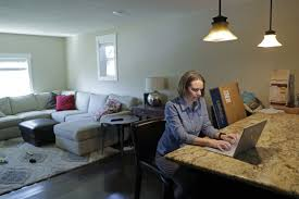 Image result for Working From Home a Cybersecurity Headache for Employers
