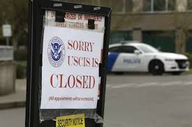 Image result for Coronavirus Triggers Cancellations, Closures, and Contingency Planning Across the Country