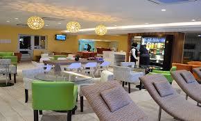 Image result for VIP Lounge at Kotoka International Airport