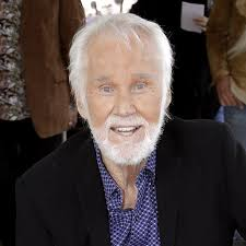 Image result for Country music star Kenny Rogers dies