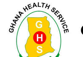 Image result for Ghana Health Service