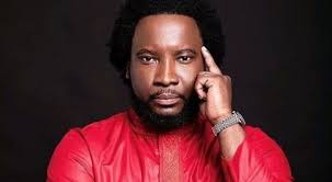 Ghanaian Embassy in US collaborates with Sonnie Badu for virtual ...