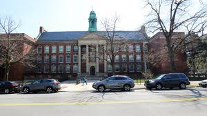 Harvard will reopen in the fall, but whether it's remote or on ...