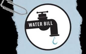 3 months water bill for all Ghanaians to be absorbed by government ...
