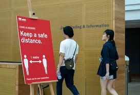 Flipboard: Coronavirus live updates: Singapore quarantines nearly ...