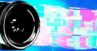 Ex-NSA hacker drops new zero-day doom for Zoom | TechCrunch