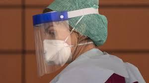 NHS phone app holds key to lifting UK's coronavirus lockdown | The ...