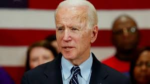 Biden beats Sanders to win Alaska Democratic primary | Fox News