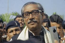 Bangladesh hangs killer of founding President - DTNext.in