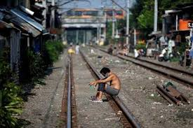 Indonesia orders coronavirus transport curbs ahead of Ramadan ...