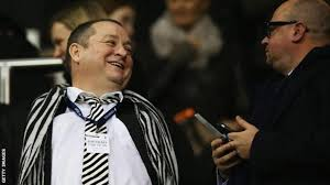 Newcastle United Takeover Deal Worth £300m 'Close'