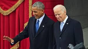 Barack Obama Endorses Joe Biden's Presidential Bid – Deadline