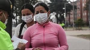 Paraguay extends lockdown until April 12 amid virus