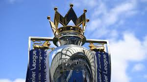 Premier League clubs to consult players on 30% wage cut as ...
