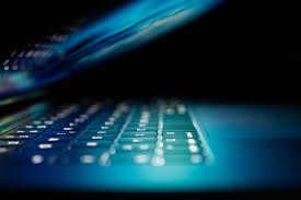 Coronavirus pandemic: why cybersecurity matters | World Economic Forum
