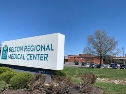 FBI records detail Missouri man's plot to bomb hospital | Security ...