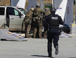 16 killed in shooting rampage, deadliest in Canadian history ...