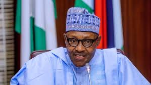 ECOWAS leaders appoint President Buhari as Champion to coordinate ...