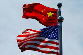 China announces new tariff waivers for some U.S. imports - Reuters