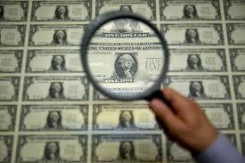 Nigeria Naira (NGN USD): Dollar Shortage Imperils Manufacturers ...