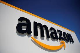 Amazon com : extends work from home regime till Oct. 2 ...