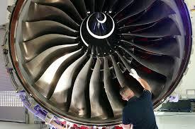 Rolls-Royce Turnaround Derailed as Virus Forces 9,000 Job Cuts ...