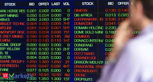 Australia shares fall most in 5 weeks on Trump's China tariff ...