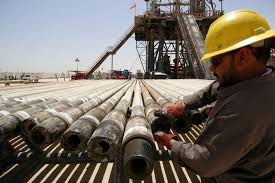 Oil prices rise to highest since March after U.S. stock drawdown