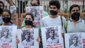 Bangladesh using controversial law to 'gag media, free speech ...
