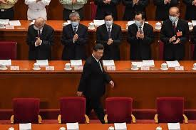 China unveils $500 billion stimulus for the economy as it scraps ...