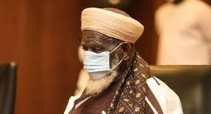 Chief Imam to lead virtual Eid-Ul-Fitr prayers on Sunday - Atinka FM