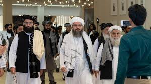Afghan Taliban announces three-day Eid ceasefire | News | Al Jazeera