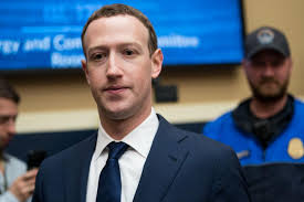 Facebook to connect Ghana to high speed internet in $1bn project