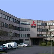 Japan suspects HGV missile data leak in Mitsubishi security ...