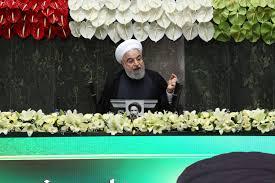 Iran reconvenes parliament under strict coronavirus curbs - Reuters
